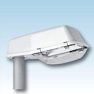Обычные уличные светильники с универсальной монтажной системой Серии 53…
