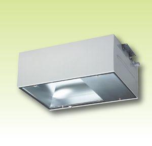 Компактный прожектор до 2 х 400W или 1000W Серии 3170…