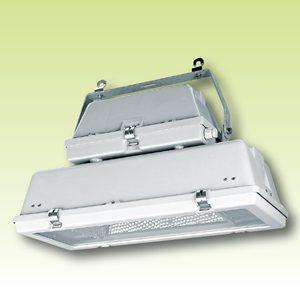 Универсальные промышленные светильники Серии 3021/3031…