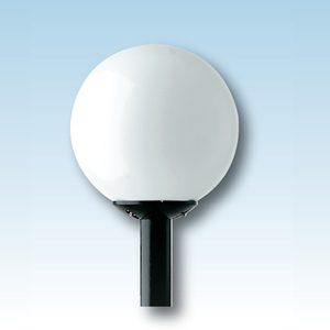 Светильники сферического типа Серия 554/555…
