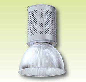 Светильники с призматическим отражателем Серия 3014- 3016 PR…
