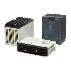 MTL8000 2/x Power Supplies