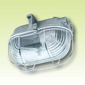 Потолочные и настенные светильники Серии 3610…
