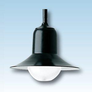 Маленький декоративный светильник Series 564…