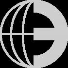 Elecktrics_Logo_gr