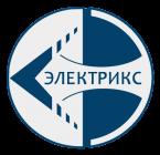 logo-2003.png_b